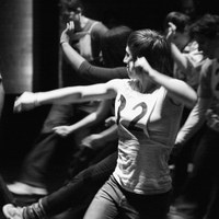 Dance Marathon comes to Bristol