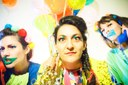 Bunty Multimos, Drenge and Babes In Toyland now on sale