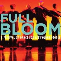 Full Bloom Festival is go