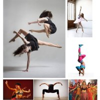 WHO AM I: new dance project comes to Trinity