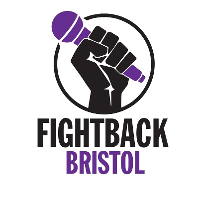 Trinity to take part in Fightback Bristol this February