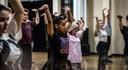 Dance Futures- Moving Bristol Launch
