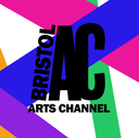 "Introducing ""Bristol Arts Channel"""