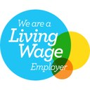 Trinity pays Real Living Wage