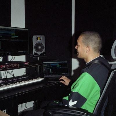 First Light Studio Launch