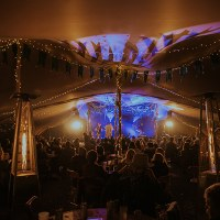 Trinity Presents: Garden Sessions Revisited