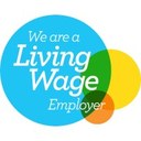 Z - Living Wage Foundation