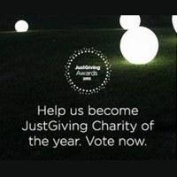 Vote for Trinity!