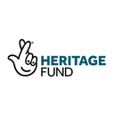 National Heritage Lottery Fund