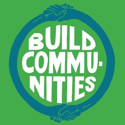 Build Communities this December