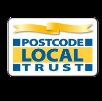 Postcode Local