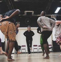 Bristol City Council's Cultural Investment Funding