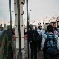 Sign up for our heritage walks around Old Market and Trinity