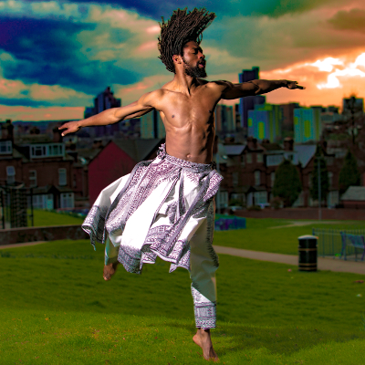 Theatre and dance at Trinity this Spring