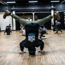 Opportunity to apply for paid dance residencies