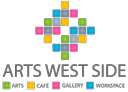 Arts West Side Grand Opening