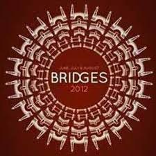 Bridges Project Report 2011-13