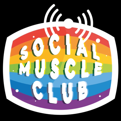 Social Muscle Club Online