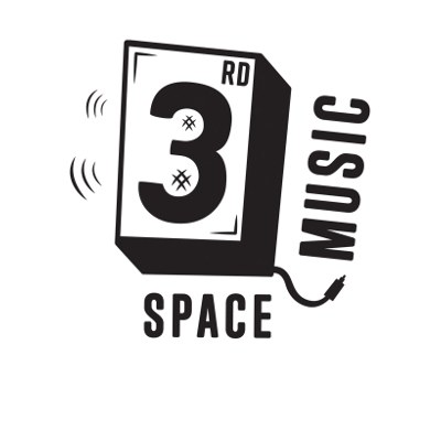 3rd Space