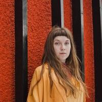 In Focus: Bethany Stenning