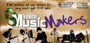 Trinity launches new Youth Music Makers Project