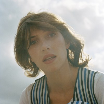 Aldous Harding - SOLD OUT