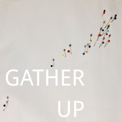 Gather Up