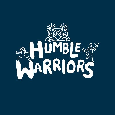 Humble Warriors 2019