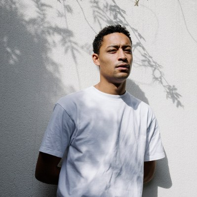 Loyle Carner - SOLD OUT