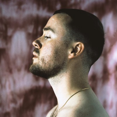 Maverick Sabre - SOLD OUT